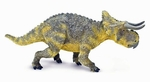Nasutoceratops Safari Ltd Dinosaur Scale Model