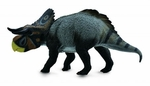 Nasutoceratops CollectA Toy Prehistoric Scale Model