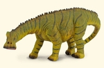 Nigersaurus CollectA Deluxe Dinosaur Scale Model