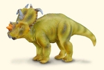 Pachyrhinosaurus CollectA Dinosaur Scale Model