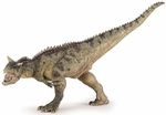 Papo Carnotaurus Model Dinosaur Toy Figure