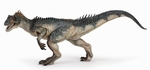 Papo Museum Quality Allosaurus Model Dinosaur Toy Figure