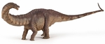 Papo Apatosaurus Model Dinosaur Toy Figure