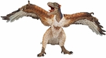 Papo Archaeopteryx Model Dinosaur Toy Figure