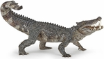 Papo Museum Quality Kaprosuchus Model Reptile Toy Figure