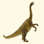 Plateosaurus CollectA Prehistoric Dinosaur Scale Model