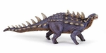Papo Museum Quality Polacanthus Collectible Dinosaur Toy Model Figure