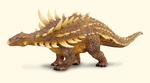 Polacanthus CollectA Prehistoric Dinosaur Scale Model