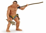 Papo Museum Quality Prehistoric Man Model Toy Figure