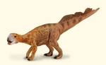 Psittacosaurus CollectA Toy Prehistoric Scale Model