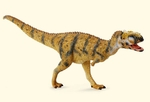 Rajasaurus CollectA Prehistoric Dinosaur Scale Model
