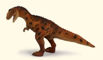 Rugops CollectA Toy Prehistoric Scale Model