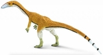 Safari Coelophysis Model Dinosaur Toy Figure 7.25""