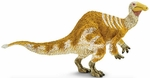 Safari Deinocheirus Model Dinosaur Toy Figure 7.75""