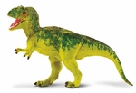 T-rex Safari Ltd Dinosaur Scale Model