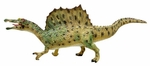 Spinosaurus CollectA Toy Prehistoric Scale Model
