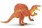 Spinosaurus Safari Ltd Dinosaur Scale Model