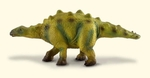 Stegosaurus Baby CollectA Prehistoric Dinosaur Toy Scale Model
