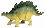 Stegosaurus Dinosaur Lamp Decoration Night Light