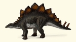 Stegosaurus CollectA Prehistoric Dinosaur Scale Model