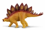 Stegosaurus Safari Ltd Dinosaur Scale Model