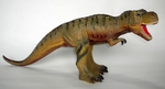 Big Soft T-rex Dinosaur Toy, 28""
