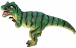 T-rex Soft to Touch Dinosaur Toy, 17 inch