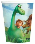 The Good Dinosaur Plastic Cup