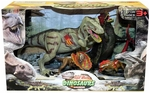 Jurassic World Dinosaurs Toy Action Figures Play Set Toys