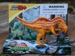 Jurassic World Dinosaur Toys Play Set