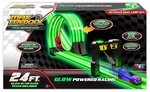 Tracer Racers 24 Foot Dual Loop Set
