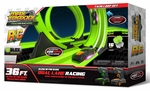 Tracer Racers Remote Control Twin Loop Set