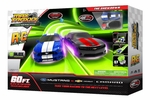 TRACERS RACERS R/C