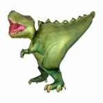 Special Offer T-REX Birthday Party Balloon 36 inch
