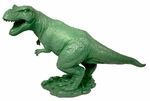 Large Jurassic World T-rex Decorative Statue, 22""