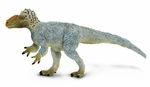 Yutyrannus Safari Ltd Dinosaur Scale Model 7.8 inch