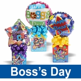 Boss's Day Gifts