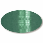 Emerald Green Curling Ribbon