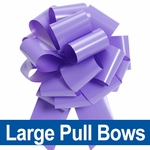 Extra Large Pull Bows