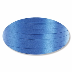 Royal Blue Curling Ribbon