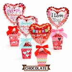 Sweet Valentine Wishes Gift