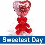 Sweetest Day Gifts