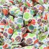 You're The Best Wrapper Strawberry Flavored Hard Candy