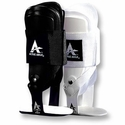 Active Ankle T2 Brace - in White or Black