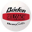 Baden Skilcoach Setter Volleyball