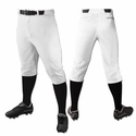 Champro Knicker Triple Crown Youth Pant - in 3 Colors