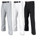 Champro MVP Open Bottom Adult Pant - in 3 Colors
