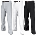 Champro MVP Open Bottom Youth Pant - in 3 Colors