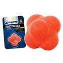 Champro Reaction / Condition Training Ball