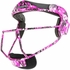 Champro's THE GRILL Digi-Camo Protective Softball Facemask - in Youth & Adult